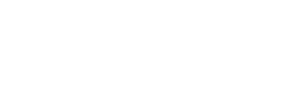 The Outlaw Garage